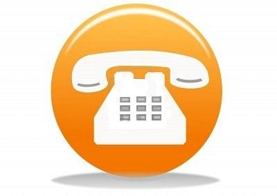 TELEFONOS: